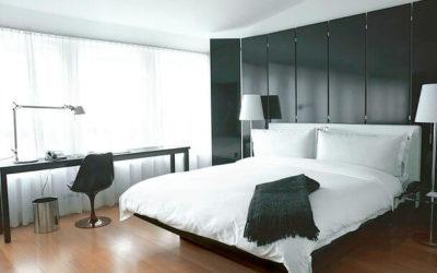 101 hotel