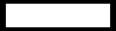 whitelabeltravel