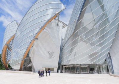 frank-gehry-foundation-louis-vuitton-architonic-ib-10799-12