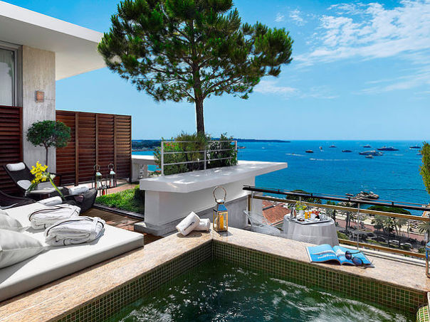 путешествие туры Италия Франция Монако